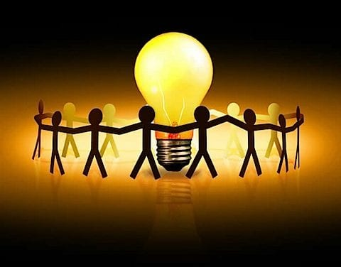 How to Develop and Run a Thriving MasterMind Support Group
