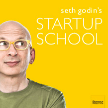 The Start-Up School
