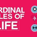 EP031: 9 Cardinal Rules For Life