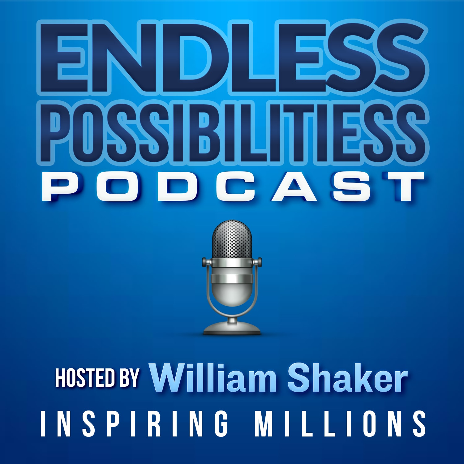 Endless Possibilities Podcast