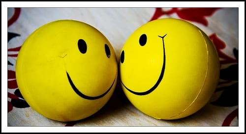 10 Proven Ways To Become More Positive